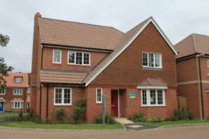 Brickwork Contractors Sussex